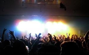 Omega432™ Earth Concerts