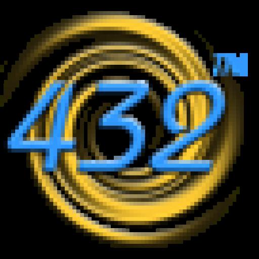 Omega432.com