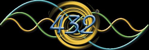 Omega432
